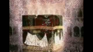 anachid : mouhamad nabina