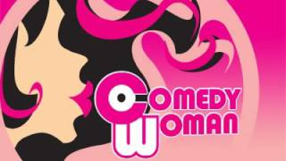 Comedy Woman 191 выпуск 23.12.2016