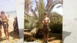 Видеоролик (слайд шоу) о путешествии в Тунис! Очень красивый!(Создание Стильных, Красивых, Недорогих слайд-шоу в виде видеороликов из Ваших Фото и Видео! На любой праздни..., 2014-06-24T13:03:18.000Z)
