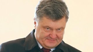 Судьба ПРЕЗИДЕНТА Гадание на картах таро(Что ждет президента Украины Петра Порошенко до конца 2016 года. Гадание на картах таро., 2016-05-16T18:53:59.000Z)