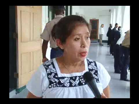 Maya CCJ