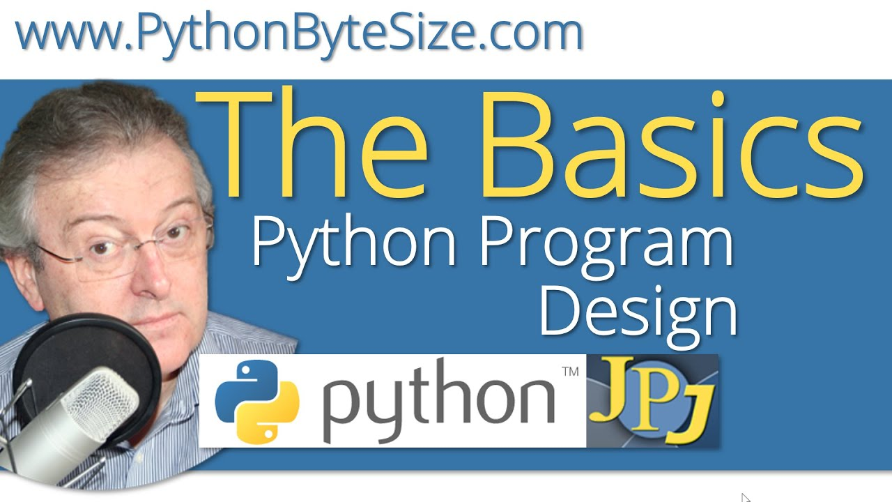 how to close program python