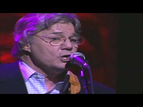 Rockin Me Baby Live by The Steve Miller Band at...