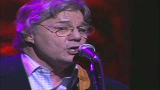 Rockin Me Baby Live by The Steve Miller Band at The Kodak Theater