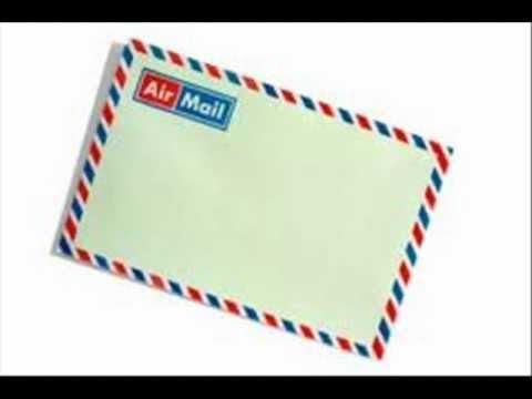 KAΡΑΣΚΟΥΤΗΣ ΚΩΣΤΑΣ Το γράμμα που σου έστειλα.LIVE - YouTube