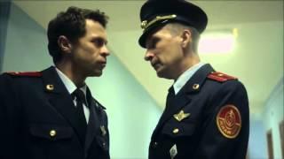 Обратная сторона Луны 2 (2016) Премьера! Фантастический сериал