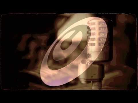 copyright feat imaani wizeman 2012 remixes
