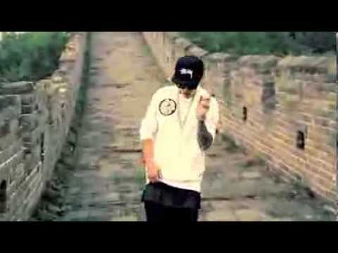 justin-bieber---all-that-matters-(official-music-video)