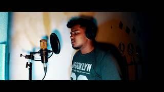 Download lagu Sufian Suhaimi - Di Matamu (Simple Band Cover with Fahmi) Studio Quality
