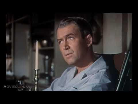 Immortal Movie Trailer 『 裏窓(Rear Window) 』 予告編 Trailer 1954.