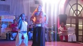 ayo sharabhi adhi raat tejaram parjapat rajasthan of melody contact no9845763022