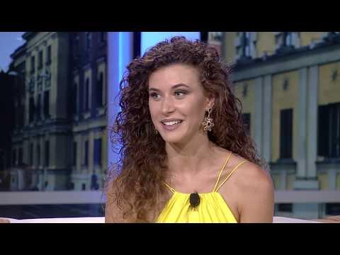 Vizioni i pasdites - Post Miss Universe Albania 2018 - 7 Qershor 2018 - Show - Vizion Plus