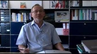 Marc-André Berclaz, candidat à la primaire PLR en vue des élections au Conseil d'Etat valaisan