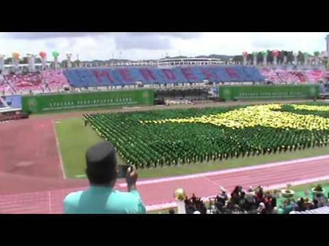 Brunei 30th National Day - Grand Finale (FULL)