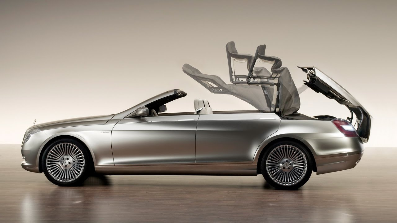 2015 mercedes benz cl cabrio preview w222 new s class for New mercedes benz convertible