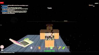 aelita133's ROBLOX video