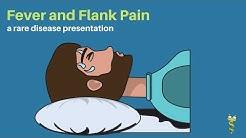 hqdefault - Low Grade Fever Back Pain Children
