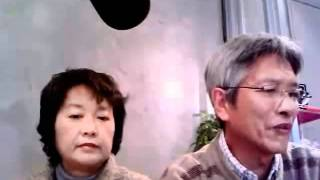 【江川紹子の正体】坂本一家殺害事件の真相 江川紹子 検索動画 7
