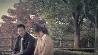 Video SNSD - Tiffany vs KyungHoon @ byulbam (en) download MP3, 3GP, MP4, WEBM, AVI, FLV Februari 2018