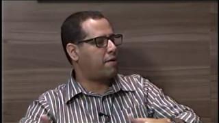 Câmara Entrevista - 05.05.2017