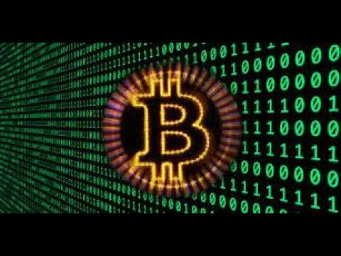 How to make money from bitcoin: Bitcoin as a Platform (full