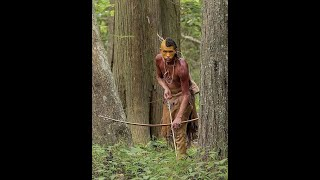 Catawba/saponi Indians And How Laws Disenfranchised Free People Of Colored