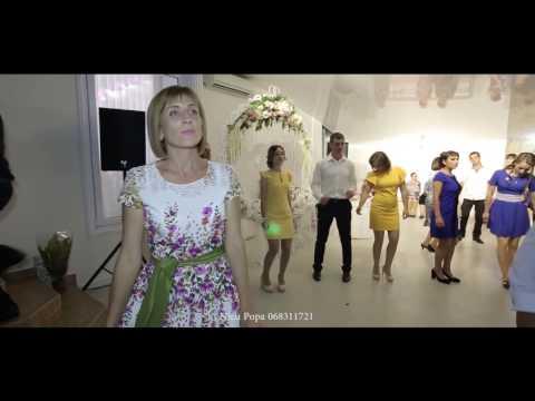 Nicu Popa 2017 Muzică Pentru Ori Ce Gen De Petrecere 068311721