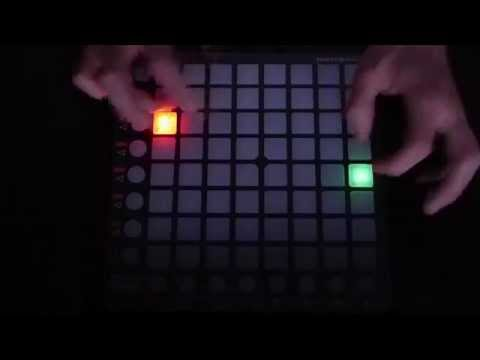 Barnim: Mashup Culture (Launchpad Cover & Edit)