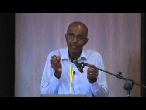 New & Emerging Theories  Dr Anton Emmanuel