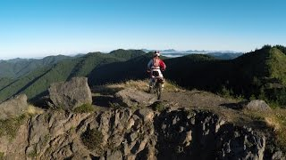 GoPro: Trail Masters