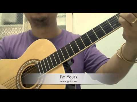 Điệu TWIST Guitar 4/4 - TWIST Guitar 4/4 - 4dummies.info - ghita.vn