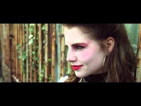 Sing Street - OFFICIAL TRAILER HD