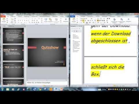 PowerPoint 2010: Neue, kostenlose Vorlagen