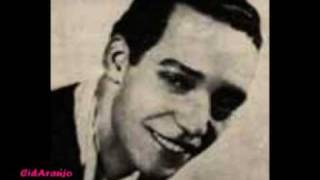 1937 - Orlando Silva - Abre a Janela