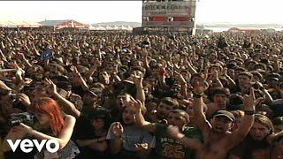 Duman - Geçmiş Olsun (Live At Rock'n Coke Festival, İstanbul / 2006) Resimi