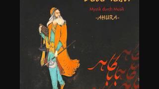 Ahura-Baba Taher.wmv