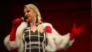 Download Марина Парусникова - Зятек Mp3 and Videos