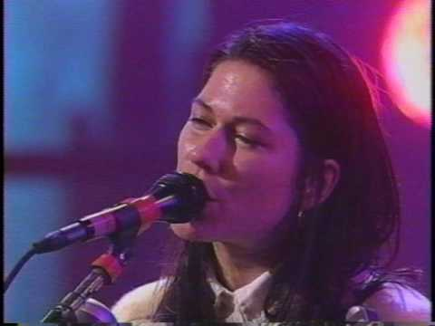 The Breeders — MTV  n Loud 1993 — Best quality and most complete copy ever