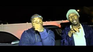 tank b don t believe me ft q sko official video
