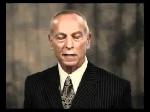 Ingerman Horwitz Baltimore Personal Injury Law Firm