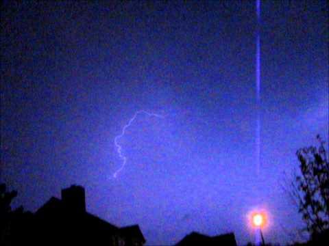 Lightning 1