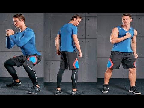 5 лучших мужских спортивных костюмов для тренировок/best Men's Training Suits C AliExpress