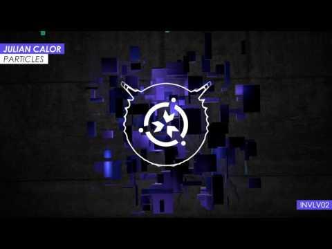 Julian Calor  Particles Official Stream