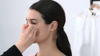 Легкий летний макияж на лето от Орифлейм(Видео урок: легкий летний макияж от интернет магазина Орифлейм Сайт магазина: http://ru.oriflame.com/?ibs_owner=12892245 Сегод..., 2015-01-05T10:27:27.000Z)