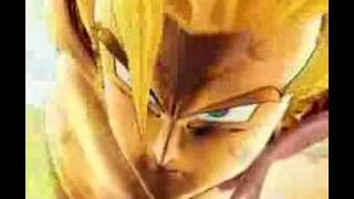Dragon Ball Z - Dan Dan Kokoro Hikareteku thumbnail