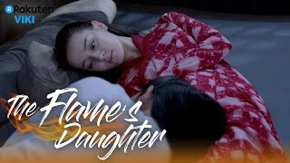 The Flame's Daughter - EP13 | Sleep Together [Eng Sub]