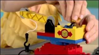 LEGO® Duplo® 10508 Deluxe Train Set | www.hopdiye.com