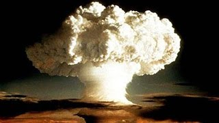 Wie funktioniert eine Atombombe? - Clixoom Science & Fiction