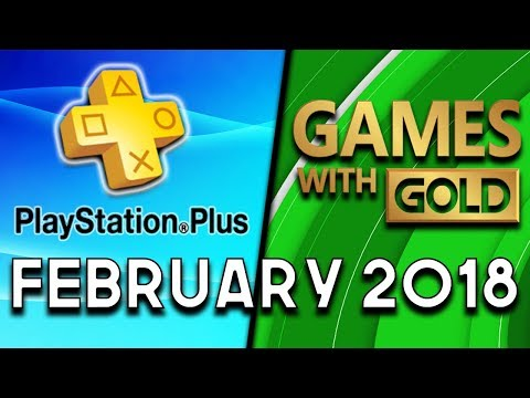 playstation-plus-vs-xbox-games-with-gold-(february-2018)