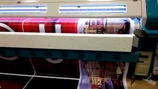 Печать баннеров Мулен Руж(vk.com/brand_reklama., 2016-10-06T20:06:46.000Z)